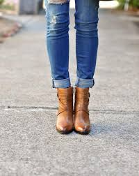 fall boot roundup via peaches in the pod blog come see our favorite boots styles