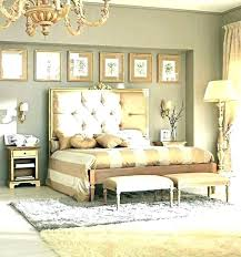 glamorous bedroom furniture. Glamorous Bedroom Set Glamour Furniture Regency S