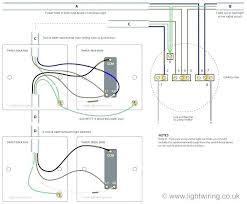 gfci wiring diagrams inspirational 2 pole gfci breaker wiring gfci wiring diagrams awesome 2 pole gfci breaker 2 pole breaker wiring diagram lovely graphs image