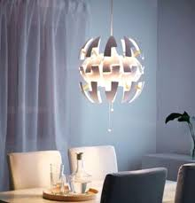 changing a chandelier like new pa ceiling lamp shape changing changing chandelier light bulbs