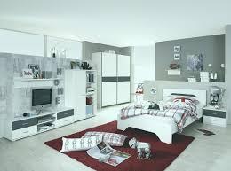 25 Qm Schlafzimmer Einrichten Traumnacht Bettdecken Schöne