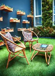 funky outdoor furniture. Funky Patio Furniture. Furniture K Outdoor .