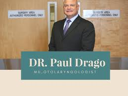 dr paul c drago dr paul drago the stewards of christ assist image