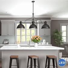 kitchen island beautiful island pendant. Alluring Kitchen Island Pendant Lighting In 30 Elegant Light Beautiful