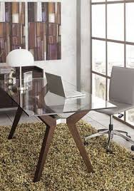 glass office table. Dazzling Glass Office Desk Sxzmtuy Table