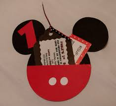 minnie mouse invitations diy minnie mouse invitations diy and