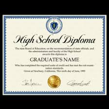 high school diploma name high school fake diplomas fake high school degrees and transcripts