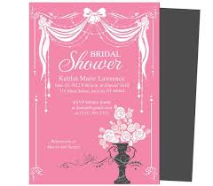 bridal shower invitation templates for wordall about template  bridal shower invitation templates easy printable diy template ppsaqlto