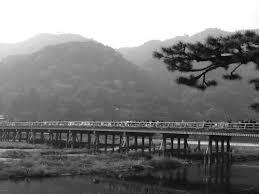 上ル下ル東入ル西入ル嵐山嵯峨野太秦桂京都の旅行記ブログ