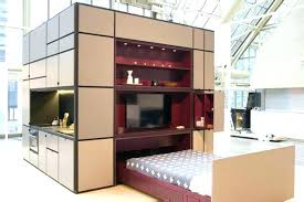 compact furniture for small apartments. Compact Furniture Design A Small Spaces For Rooms Apartments