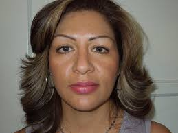 cles deborah paulmann permanent makeup los angeles ca united states here she is