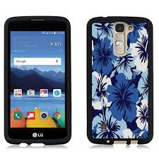 verizon lg phone cases. for-lg-k8v-lg-k8-v-vs500-verizon- verizon lg phone cases
