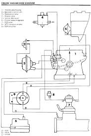 1981 porsche 928 wiring diagram 1981 image wiring 1981 porsche 928 wiring diagram wiring schematics and diagrams on 1981 porsche 928 wiring diagram
