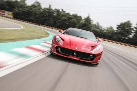 2018 ferrari 812 superfast. simple 2018 show more intended 2018 ferrari 812 superfast
