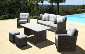 best outdoor furniture sets patio with gas fire pit table a14