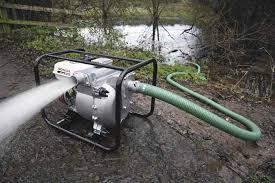 honda wt20 model info 2 trash pump honda pumps manuals click to expand contents