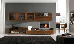 Small Picture Modern Living Room Tv Wall Units With Ideas Hd Gallery 53761
