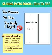 standard sliding patio door size sliding glass door width sliding patio door dimensions sliding patio door
