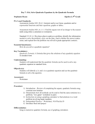 pretty quadratic equation word problem worksheet contemporary