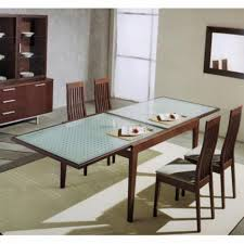 decorations extendable glass top dining table tables ikea and chairs ccglass dining table