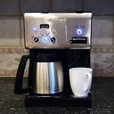 Shop devices, apparel, books, music & more. Cuisinart 10 Cup Programmable Coffeemaker Disappointing