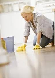 does ammonia take wax off vinyl floors vinyl flooringlinoleum floor cleaningcleaning linoleum floorstile grout cleaninggrout cleanerclean
