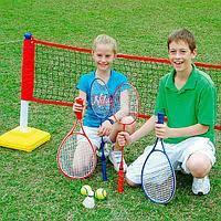 <b>Бадминтон</b> и теннис в России. Сравнить цены, купить ...