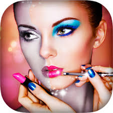 makeup photo editor for android free and software reviews cnet