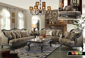 Traditional Living Room Furniture Sets Remarkable Traditional Formal Living Room Furniture Sets Photo