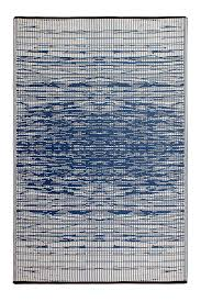 sku faba1312 navy blue brooklyn outdoor rug is also sometimes listed under the following manufacturer numbers plrbrook0120179 plrbrook0150238