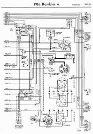 1984 chevy truck alternator wiring diagram wiring schematics and chevy truck alternator wiring diagram 1984 chevy c10 ignition wiring diagram car