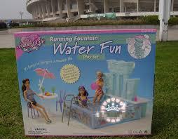 plastic dollhouse furniture sets aliexpresscom buy diy dollhouse swimming pool plastic doll furniture set accessories for aliexpresscom buy 112 diy miniature doll house