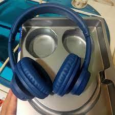 Tai nghe Bluetooth Kanen K9 - Chính hãng