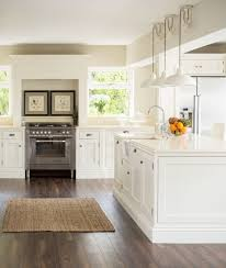 top photo of kitchen rug ideas nay or yea homesfeed kitchen sink rugs