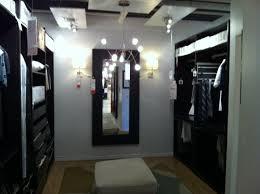 ikea closet lighting. Closet Light Fixtures Stylish 30 Master IKEA | New Pinterest Ikea Lighting S