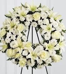 Mark Norris Obituary (1959 - 2018) - The Birmingham News