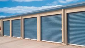 insulated roll up garage doorsGarage Doors  Overhead Garage Doors  Commercial Garage Doors