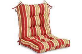 best outdoor indoor patio chair