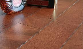 Swiftlock Flooring   Installing Laminate Flooring   Swiftlock Laminate  Flooring Photo Gallery