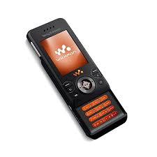 sony ericsson slide phone. sony ericsson w580i walkman - mobile phone gsm slider urban grey: amazon.co.uk: electronics slide amazon uk