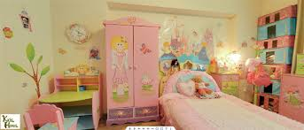 kids bedroom furniture singapore. Beautiful Kids Bedroom Furniture Singapore With Children Bed