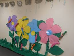 toddler classroom decorations classroom wall decoration ideas on x preschool classroom wall decorations toddler classroom
