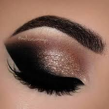 smokey eye makeup chart smokey eye makeup step by step dailymotion stepbystepeyemakeup