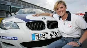 Sunday on top gear, chris harris and sabine schmitz take on the rocks at the king of the hammers. 9cdkkk3qaifeem