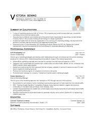 Word 2013 Resume Template Fascinating Best Resume Template Word 28 Responsive Resume Template Wordpress