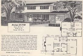 house plan old house plans with wrap around porch best of farmhouse floor plans