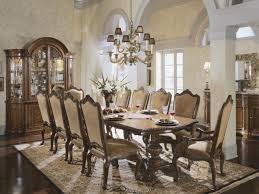 formal dining room furniture. Elegant Formal Dining Room Furniture Impressive Inexpensive Sets