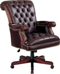 vintage style office furniture. Are You A Senior Executive Who Wants To Have The Vintage Style Office Chair For Your Furniture