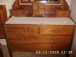 edwardian mahogany bedroom furniture. edwardian mahogany bedroom suite circa 1910 - dressing table furniture e