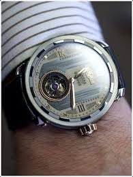 17 best ideas about cool mens watches men s watches 40 incredibly cool watches for mens that are awesome